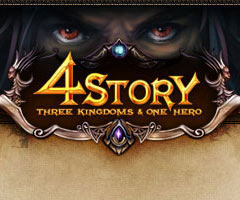 Jeu 4Story Windows