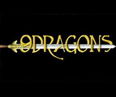 Jeu 9dragons Windows