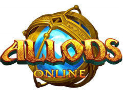 Jeu Allods Online Windows