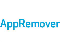 Logiciel AppRemover 2 Windows