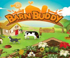 Jeu Barn Buddy Facebook