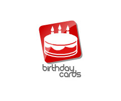 Appli Birthday Cards