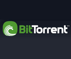 Logiciel BitTorrent Windows