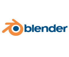 Logiciel Blender 2 Windows 64bits