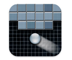 Jeu BlocksClassic Lite Ipad