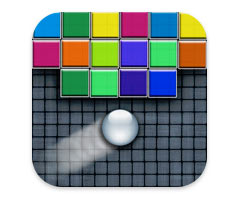 Jeu BlocksClassic Ipad
