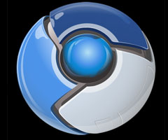 Logiciel Chromium 6 Windows