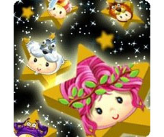 Jeu Daily Horoscope Facebook