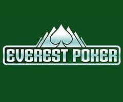 Jeu D�mo Everest Poker 2