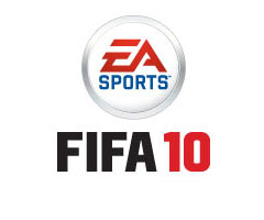 Démo Fifa 10 sur Windows