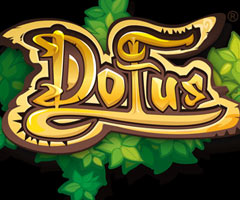 Jeu Dofus 2 Windows