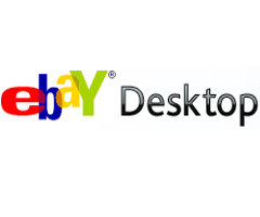 eBay Desktop sur Adobe AIR