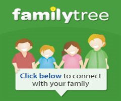Appli Family Tree Facebook