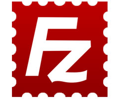Filezilla 3 sur Windows