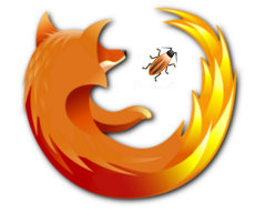 Extension Firebug Firefox