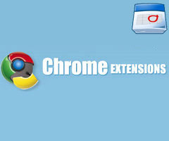 Extension Google Calendar Checker Chrome