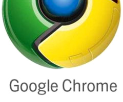 Logiciel Google Chrome 5 Windows