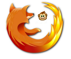 Extension Greasemonkey Firefox