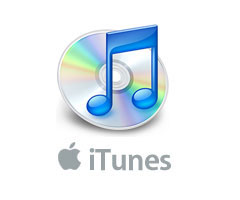Logiciel iTunes 9.1 Windows