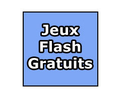 t l charger jeux flash gratuits facebook gratuit en fran ais jeu facebook t l charger sur lol. Black Bedroom Furniture Sets. Home Design Ideas