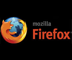 Mozilla Firefox 3 Windows sur Windows