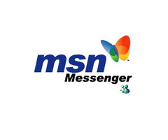 T l charger msn messenger 7 0 gratuit en fran ais - Open office windows 7 gratuit francais ...