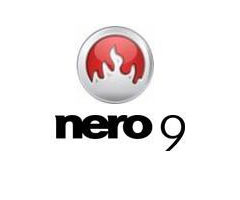 telecharger nero 7 gratuit en francais pour windows 7