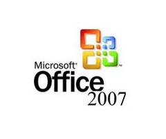 T l charger office 2007 service pack 1 gratuit en fran ais logiciel windows t l charger sur - Telecharger pack office gratuit windows 8 ...