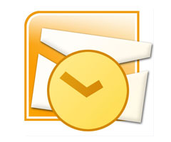 Logiciel Outlook Express 5 Mac