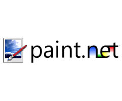 Logiciel Paint.net 3 Windows
