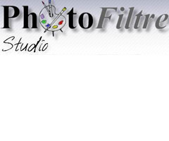 PhotoFiltre 6 sur Windows