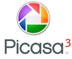 Picasa 3 Windows