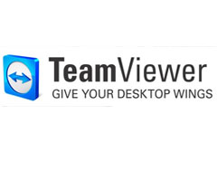 TeamViewer 5 Windows sur Windows