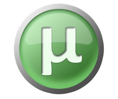 Logiciel utorrent 2 Windows