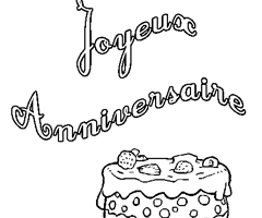 carte-anniversaire-tweet-water