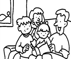http://lol.net/coloriage/coloriage/mini/coloriage-famille.jpg
