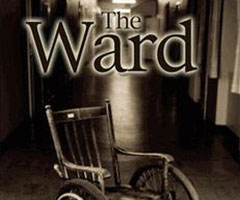 The Ward