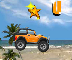 jeu de 4x4 big truck adventures 3 gratuit lol guru sur lol net. Black Bedroom Furniture Sets. Home Design Ideas