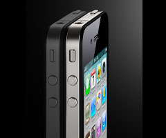 photo 1.7 millions d'iPhone vendus en 3 jours