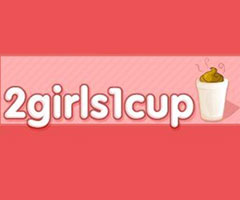 photo 2 Girls 1 Cup vidéo