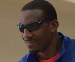 photo Amar'e Stoudemire pour Google Traduction