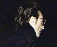photo Assassinat de John Lennon