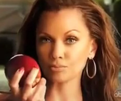 photo Bande annonce Desperate Housewives saison 7