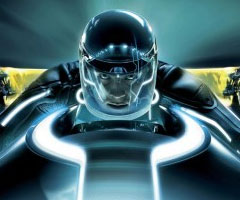 photo Bande Annonce Tron L'Heritage VF