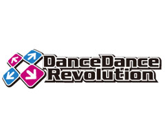 photo Borne d'arcade Dance Dance Revolution