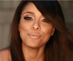 photo Clip Kat Graham Love Will Never Do Without An Escapade