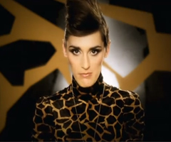 photo Clip Yelle Que veux-tu