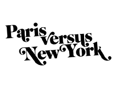 photo Comparatif entre New York et Paris en image