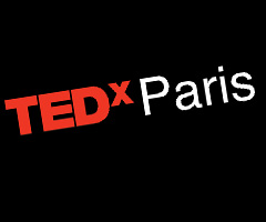 photo Les conf�rences de TEDx Paris en 3D