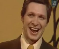 photo Eduard Khil Trololo